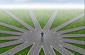 MKB financiering: wat past bij mij?
